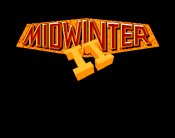 Midwinter II: Flames of Freedom